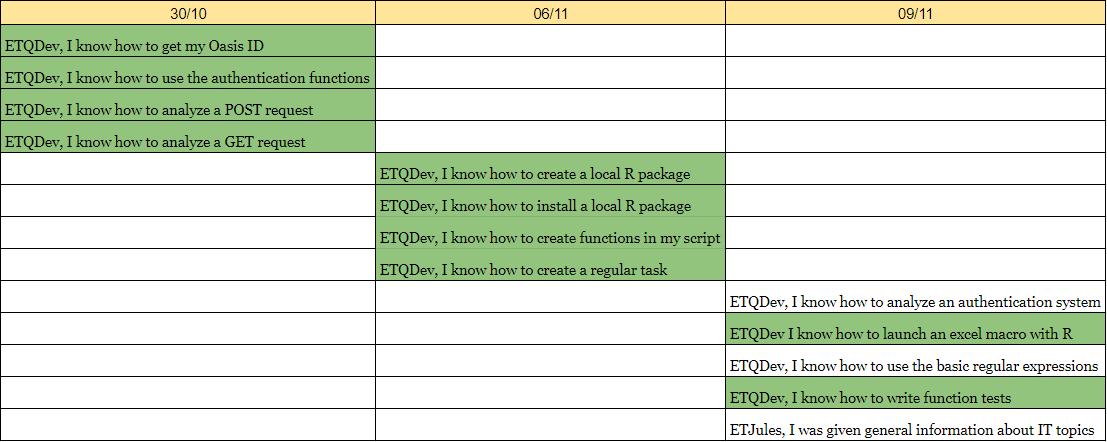 Excel_trad-1