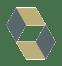 Hibernate_logo_a