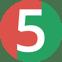 junit5-logo