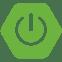 spring-logo-png-4